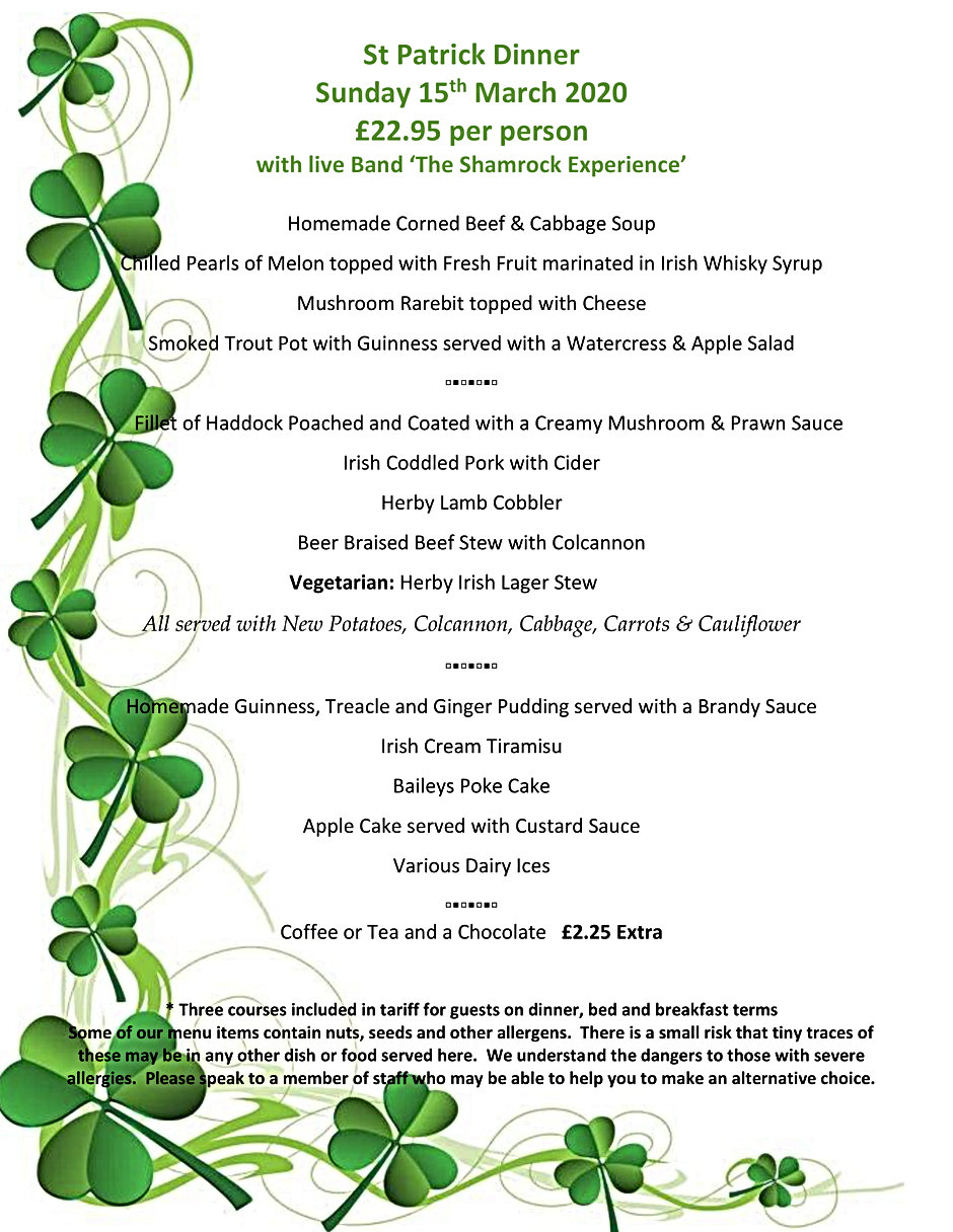 St Patricks Menu 2020-1.jpg