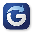 Go-To_Apps_Icons_200x200-Glympse.png