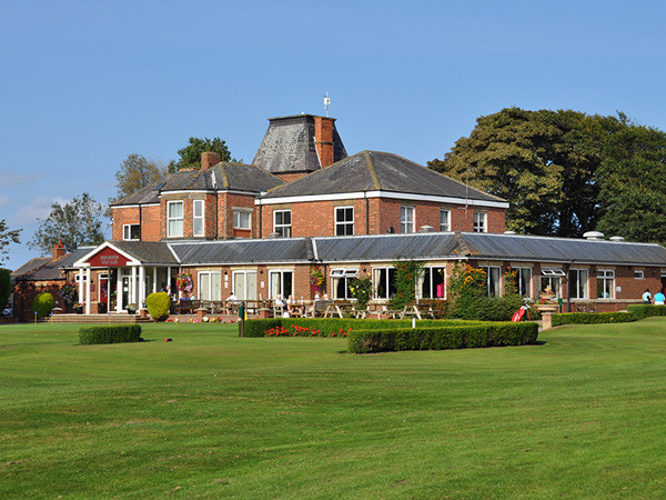 Bridlington-Golf-History-image-1.jpg