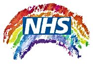 NHS Rainbow.png