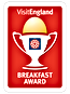 breakfastaward.png