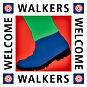 WalkerLogoCMYK.jpg
