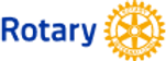 rotary-logo-text.png