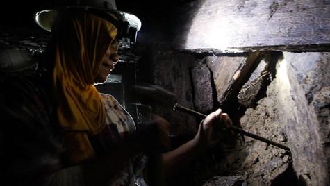 Mining-06