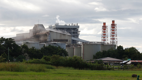 ADB declares coal exit in Asia Pacific, but gas remains in play