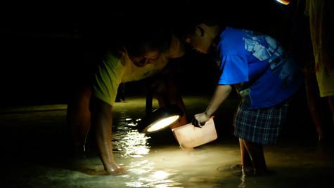 Suluan Story-012