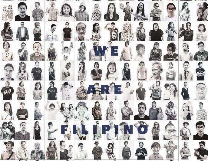 We are Filipino-Esquire Cover Elections 2016
