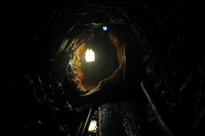 Mining-018