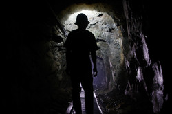 Child Miners_Dimatatac-3