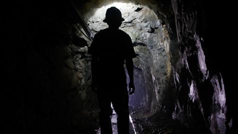 Mining-05