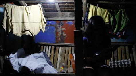 Suluan Story-011