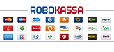 robokassa_logo.png