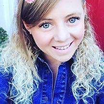 Kimberley Carter Bars 4 Events Director