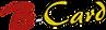b-card logo website.png