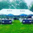 Bars 4 Events. Outside bar hire