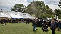Beer tent hire Essex, Suffolk, Norfolk, Bedfordshire, Kent, Cambridgeshire
