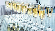 Drinks-packages-Wedding-venues-in-Manche