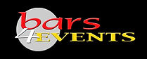 Bars 4 Events. Mobile Bar Hire