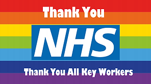 thank you nhs and key workers.png