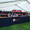 Bars 4 Events Steam Rally & Country Show Bar Hire