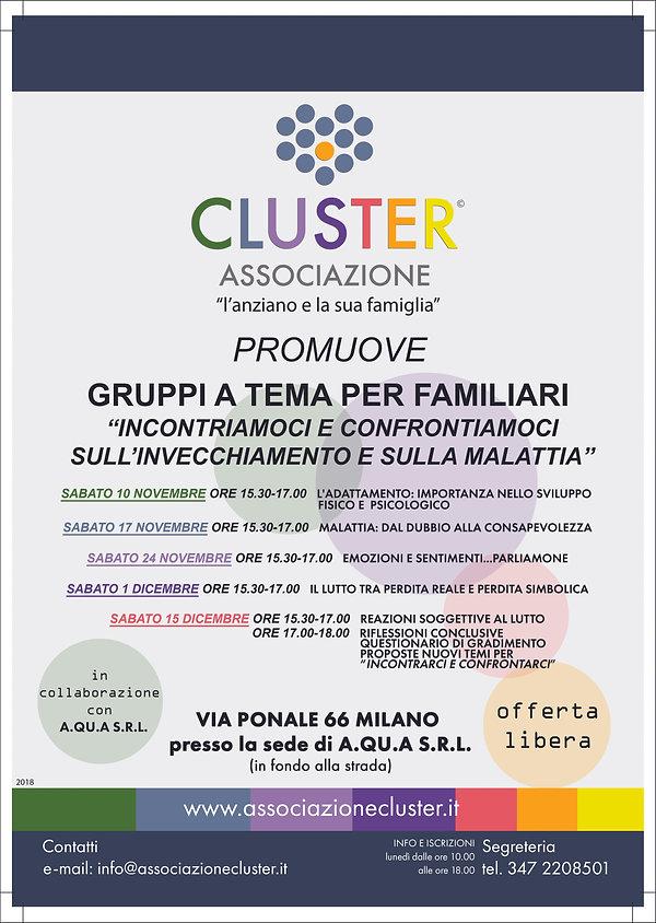 Manifesto_GRUPPI_familiari2018.jpg
