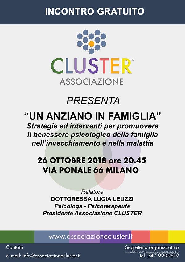 Manifesto_EVENTO_26 ottobre 2018.jpg