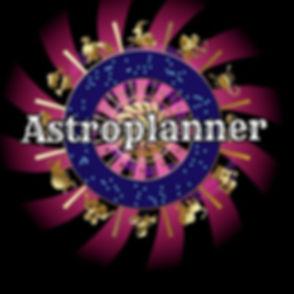 astroplanner image.jpg