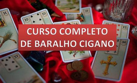 CURSO 3.jpg