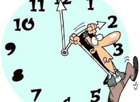 Consultas de tarô com poucos minutos, funcionam?