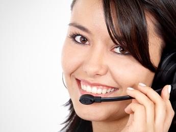 Como funciona uma consulta de tarô online?