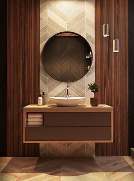Post_bathroom_frontal_Cropped.jpg