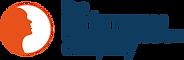 logo-tpcc.png