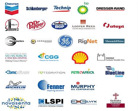 brands-home-092021.jpg