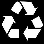 kisspng-recycling-symbol-coloring-book-r