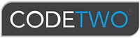 codetwo logo250.png