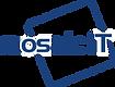 Mosaic Logo 10.04.20 Box_150dpi.png