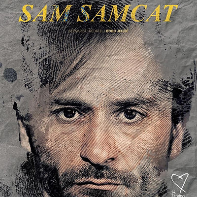 SamSamcat_Profile.jpg