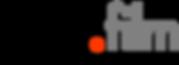 dart film logo