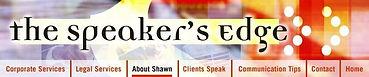 SPEAKERS EDGE.jpg