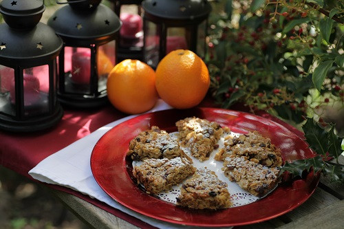 mincemeat & orange flapjacks 7. resize.jpg