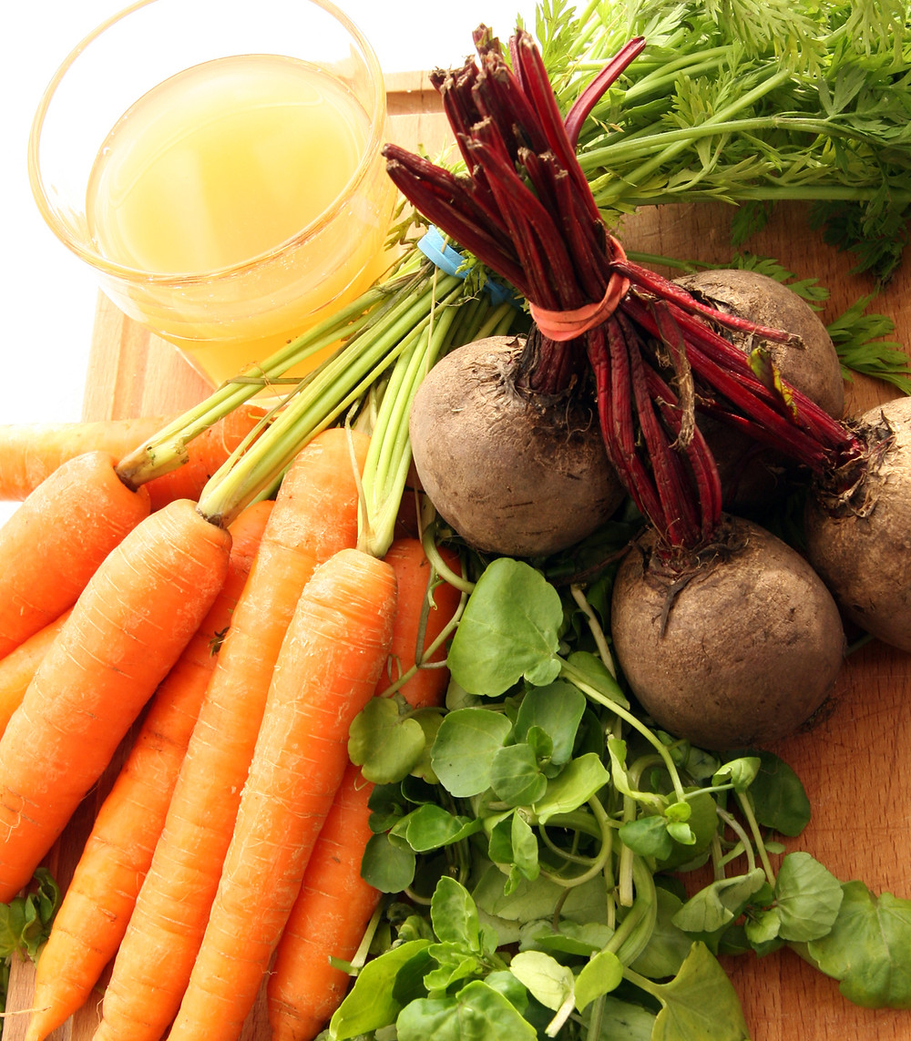 0016 carrots & beetroot.jpg