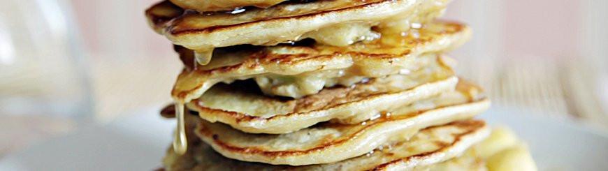 038-apple-pancakes-2-resize-w870h245.jpg