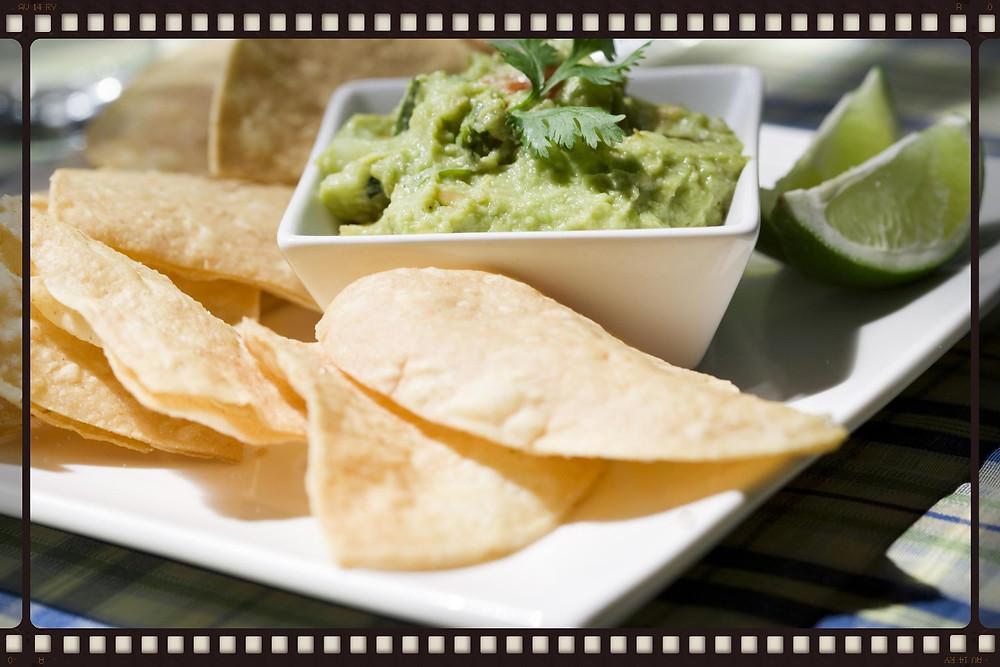 tortilla chips guacamole.jpg 2014-9-30-17:58:17
