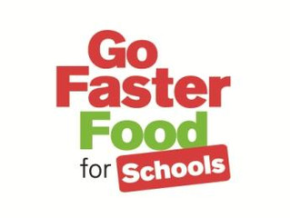 New Initiative Supports Teachers Delivering Healthy Eating in National Curriculum