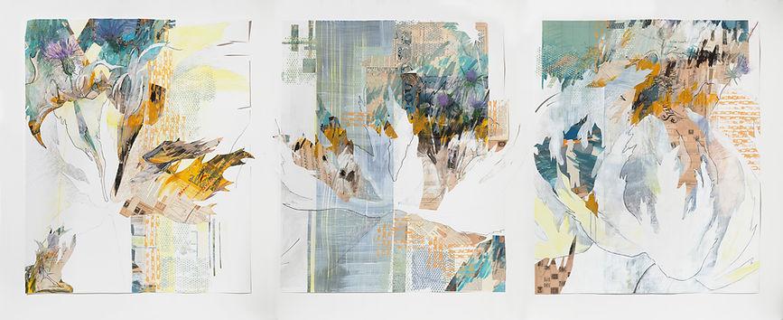 Cut Collage Triptych 72 dpi.jpg