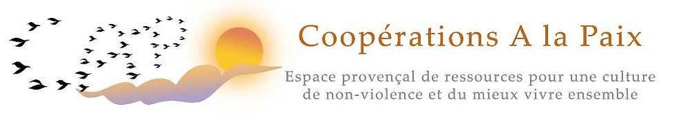 Coopérations à la paix