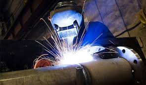 MacKenzie Atlantic expands, offers welding and fabrication