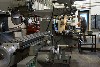 machine shops NS, machining dartmouth, dartmouth welding, dartmouth fabrication