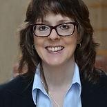 Margaret Szabo.JPG