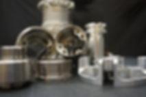 custom machining dartmouth, precision machining dartmouth, CNC machining dartmouth